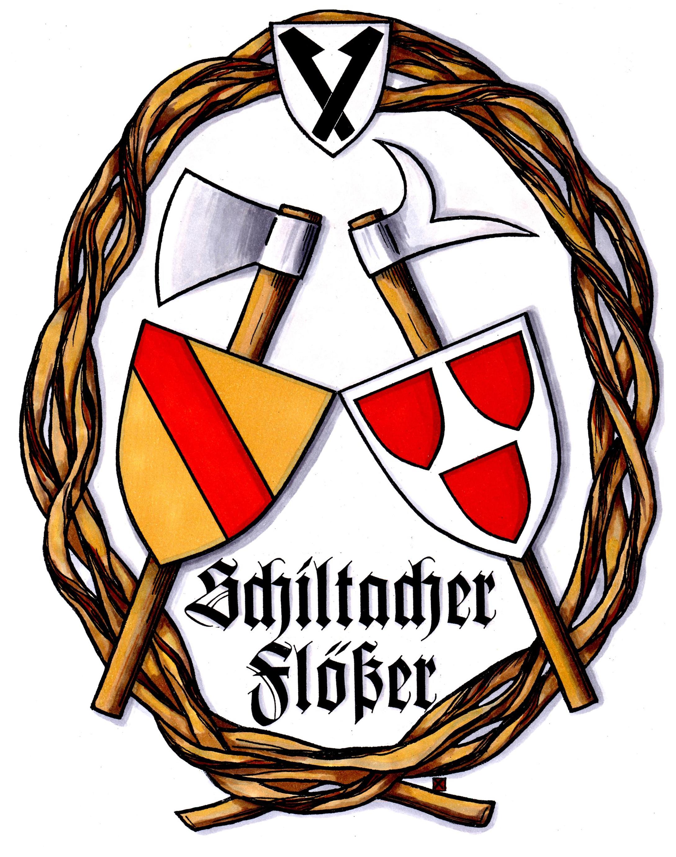 Schiltacher Flößer e. V.